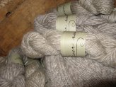 River Road Wool